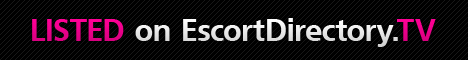 EscortDirectory.TV - Escorts en todo el mundo